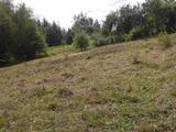Земельный участок 6. 4 соток (СНТ, ДНП)