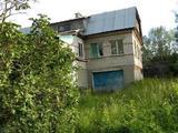 Дом 230 кв.м. на участке 15 соток