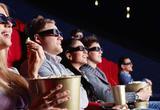 Видеосъёмка Ваших мероприятий в формате 3D Full HD